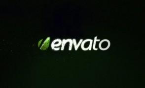 Vimeo Video Sample